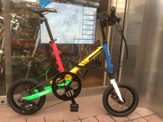 OX bikes試乗会11.JPG
