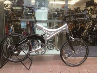 OX bikes試乗会19.JPG