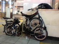 fuji1_convert_20140622232154.jpg
