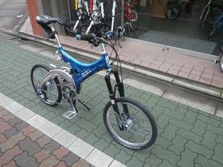 s-IMGP9430.jpg