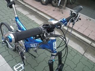 s-IMGP9431.jpg