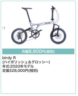 60345F35-2E81-4AD1-940A-53EFFB0E2BAF.jpg